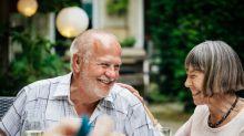 Lohnt eine Rürup-Rente?