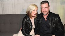 Tori Spelling Says Dean McDermott Cheating 'Changed Everything' for the Better: 'We Had to Start Over'