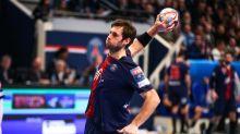 PSG handball : Gensheimer, un ailier en acier trempé