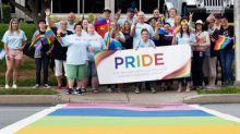 Wyndham Hotels & Resorts Named a Best Place to Work for LGBTQ Equality