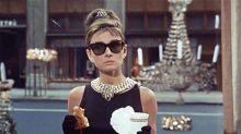 Audrey Hepburn y su pasado secreto luchando contra los nazis