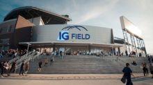Winnipeg Blue Bombers Announce Investors Group Field Renamed IG Field