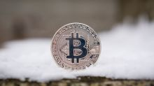 Previsioni Bitcoin (BTC) 2020. Investire nell'oro digitale – Criptovalute 2020