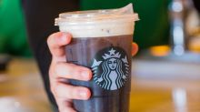 Starbucks and McDonald's plastic straw removal will go down well with millennials