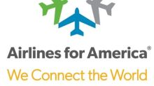 Delta Air Lines Rejoining Airlines for America
