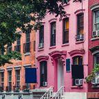 Millionaires aren't selling luxury city homes: RPT