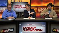 Fantasy Showdown: Daytona