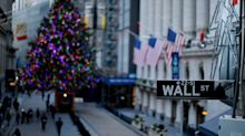 Stock market news: December 9, 2019