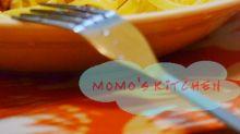 鮮茄肉醬扁意粉