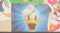 How To Do A Donald Duck Voice