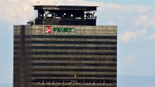 Mexico's Pemex cuts losses to $14.3 bn in 2016