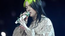 Billie Eilish Refunds Fans for 'Where Do We Go?' World Tour After Postponing Due to Pandemic