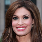 Kimberly Guilfoyle Out at Fox News