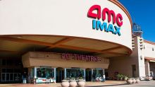 Is AMC Stock A Buy Or Sell Now? Here's What Fundamentals, Stock Chart Action, Mutual Fund Ownership Metrics Say