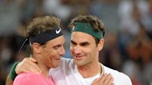 Rafael Nadal and Roger Federer Are Not Competing in the 2020 U.S. Open