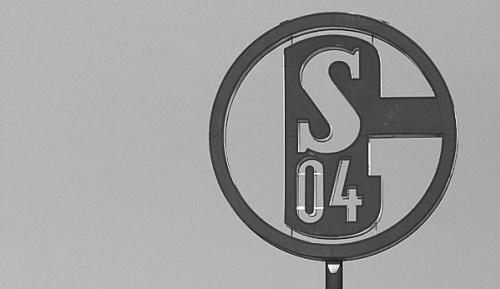 Bundesliga: Schalke trauert um Ex-Profi Bernd Thiele