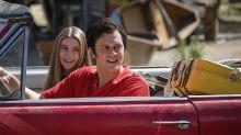 Criador de 'Jackass', Johnny Knoxville irá voltar ao cinema com comédia no estilo do programa
