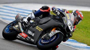 Moto - SBK - Deux Français alignés en Superbike en 2020