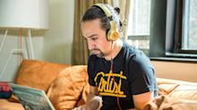 The best new music: Lin-Manuel Miranda with Nas, Mount Eerie, and more
