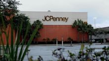 J.C. Penney files for bankruptcy and its survival couldn't be more uncertain
