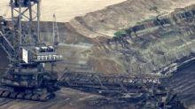 Erdene Resource Development share price hits a new 52 week high