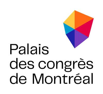 Oasis Immersion At The Palais Des Congrès De Montréal