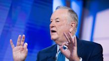 Bill O'Reilly posts rant about Hollywood: 'Liberal politics killed the movies'