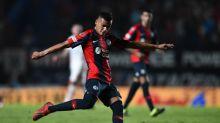 Negociação evolui e Palmeiras se vê mais perto de lateral do San Lorenzo