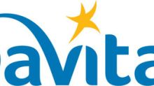 DaVita Provides Disclosures Regarding Charitable Premium Assistance