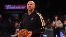 Jason Kidd reportedly wows in interview, but Tom Thibodeau still Knicks' frontrunner