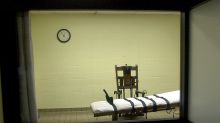 What Is Midazolam and Why Do Protesters Claim Its Use in Executions Is Cruel?