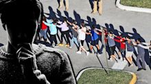 Why the media needs to remember the victims, not the gunman, in the Florida school shooting