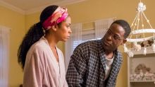 Here's What the Cast of This Is Us Has Said About the Season 3 Finale (Hint: Prepare Yourself)
