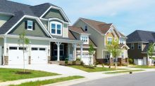 Does KKR Real Estate Finance Trust Inc. (NYSE:KREF) Have A Place In Your Dividend Portfolio?