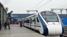 Delhi-Katra Vande Bharat Express Awaits PM Nod, Reduce Travel Time by Five Hours