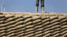 UltraTech Cement likely to get support from Binani creditors