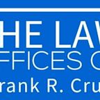 The Law Offices of Frank R. Cruz Announces the Filing of a Securities Class Action on Behalf of Las Vegas Sands Corp. (LVS) Investors