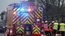 Morbihan: Deux jeunes décèdent dans un accident de la route