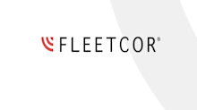 FleetCor sues exec who quit to join Capital One Bank, claims he took FleetCor trade secrets