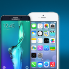 Apple 'pleased' that Samsung is paying it $539M 'for copying our products'