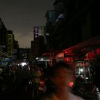 Taiwan probes massive power cut that affects millions of households