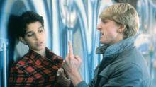 Las estrellas de Karate Kid vuelven para una serie sobre la rivalidad de Danny y el matón del barrio ¡y ya tenemos tráiler!