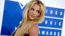 Britney Spears' Lawyer Wants to Speed Up Process to Remove Her Father