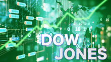 E-mini Dow Jones Industrial Average (YM) Futures Technical Analysis – Uptrending Gann Angle at 27687 Guiding Market Higher