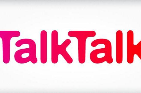 TalkTalk to join the exclusive 'quad-play' club... sort of