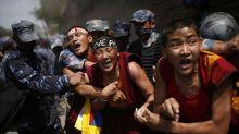 70 años de la ocupación china del Tíbet: cómo se originó el conflicto y cuál es la situación actual en la convulsionada región del Himalaya
