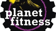 Planet Fitness Franchisee Doubles Growth