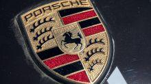 Dieselgate, arrestato in Germania dirigente Porsche