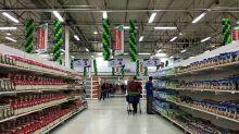 Un supermercado, el nuevo gesto de desafío de Irán y Venezuela hacia EE.UU.