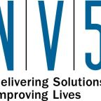 NV5 Announces Strong First Quarter Results; Delivers Record Cash Flows and Issues Full-Year 2021 Guidance Exceeding Analyst Consensus